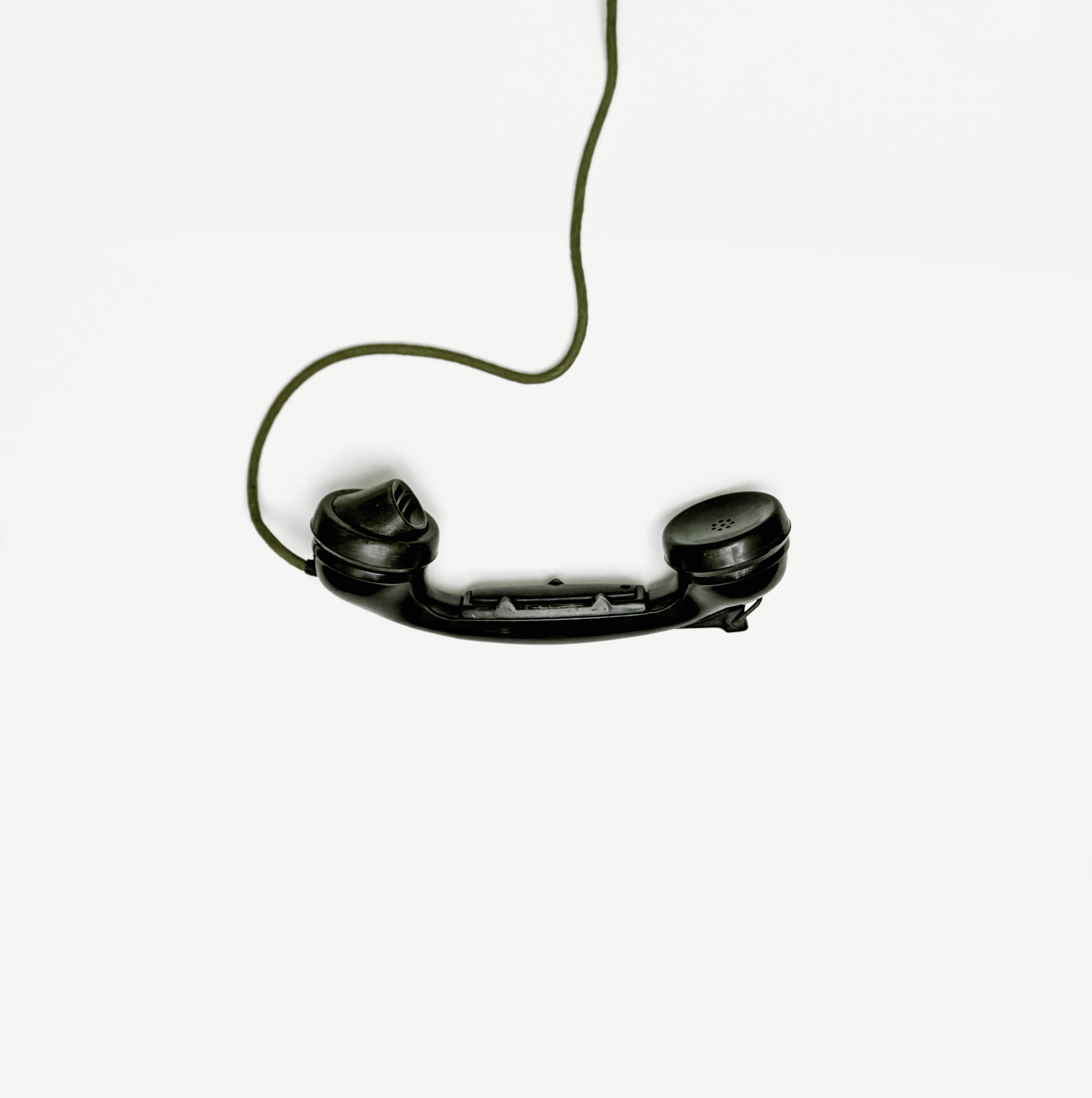 07. phone 2.1